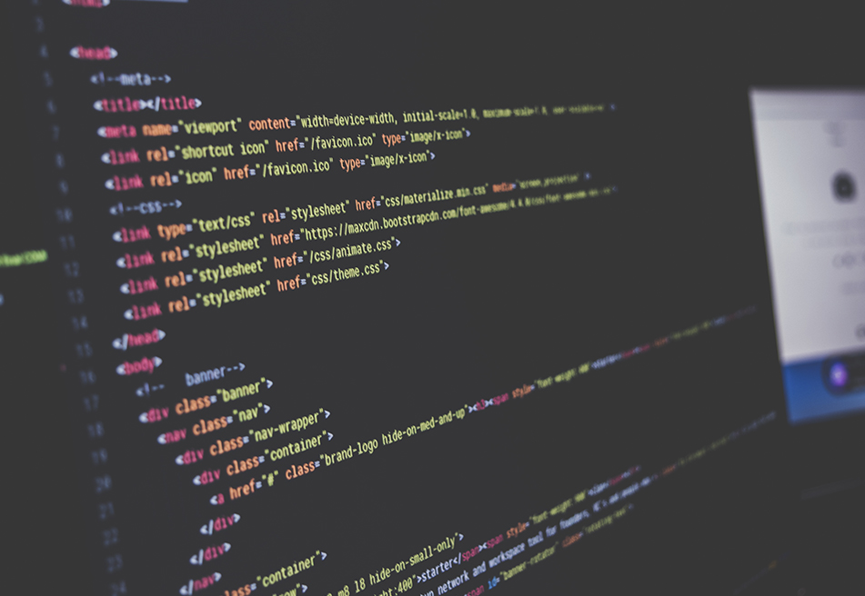 desarrollo web alicante