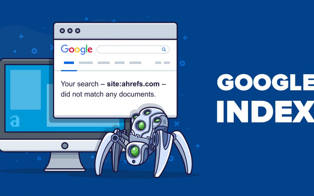 indexar-google-url