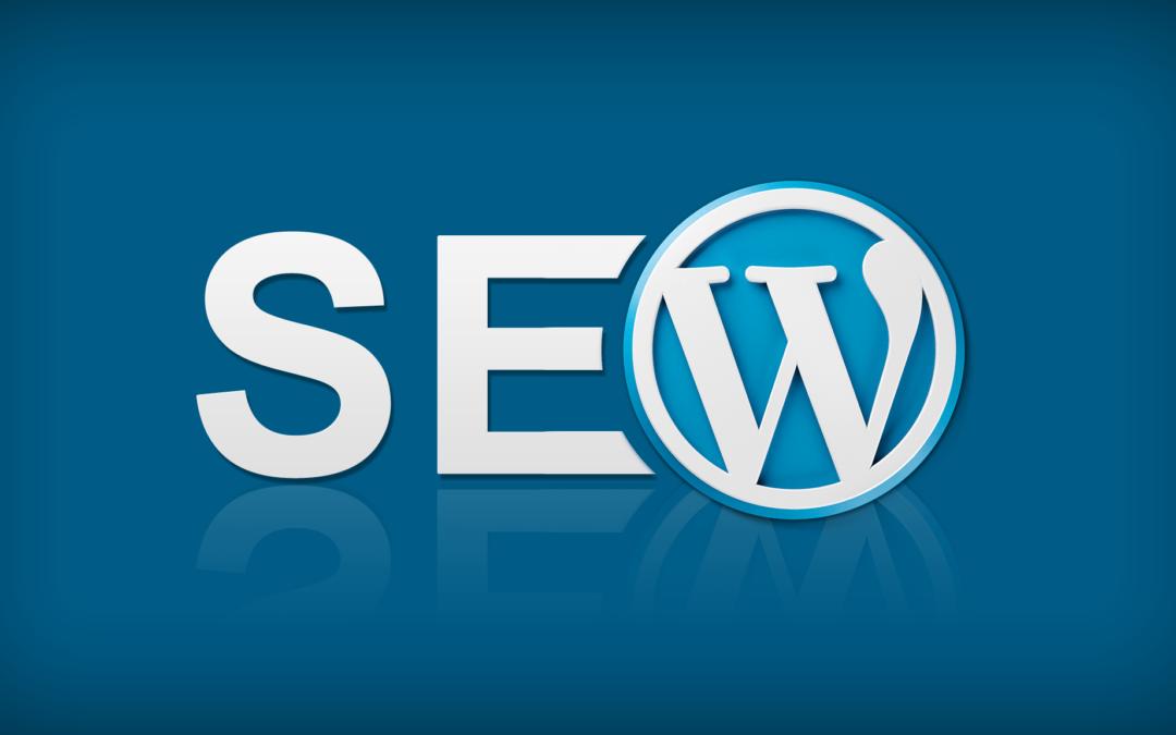 WordPress para campañas